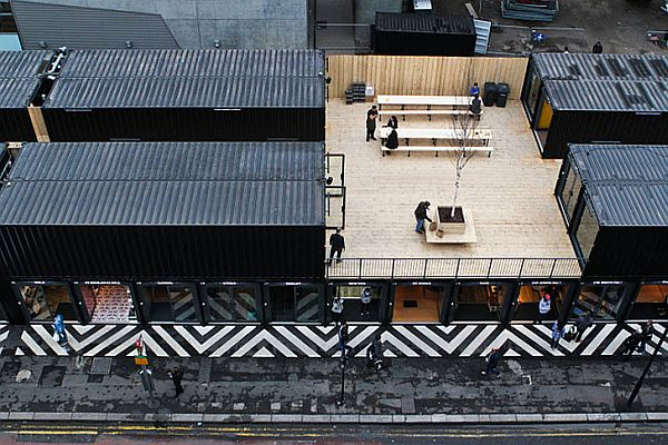 109-Boxpark-Shoreditch