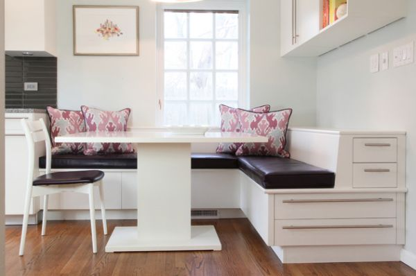 11-bench-hideaway-drawers