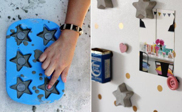 11-concrete-fridge-magnets