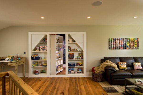 11-living-room-hidden-bookcase