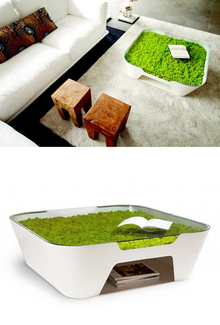 11-mossy-coffeetable