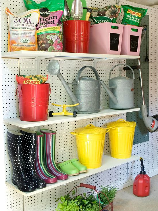 21 amazing ideas for organizing your home architecture design