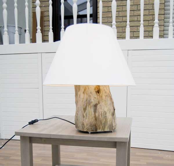 12-bedside-lamp