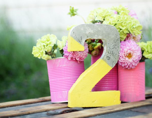 12-concrete-table-numbers