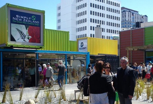 124-Cashel-Mall