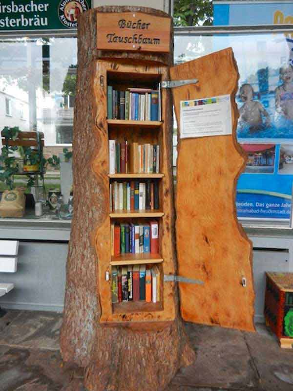 13-Book-Libraries-or-shelves