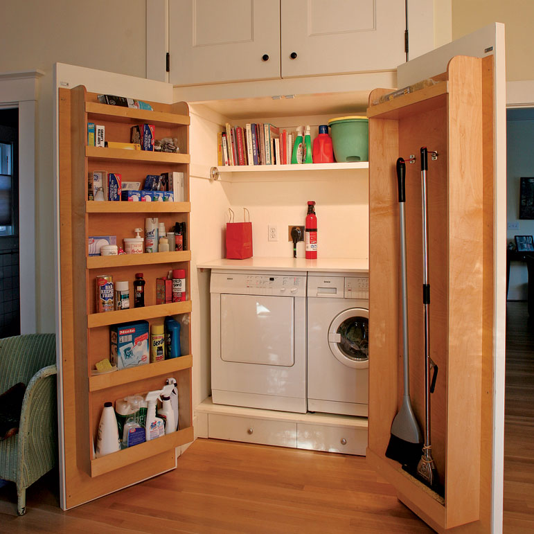 35 Cool Ideas To Make Your Home Awesome