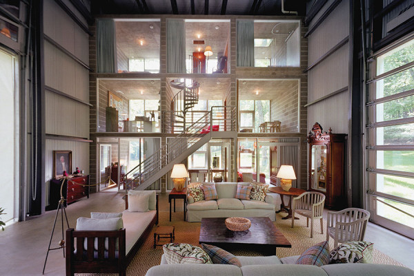 13-kalkins-shipping-container-homes