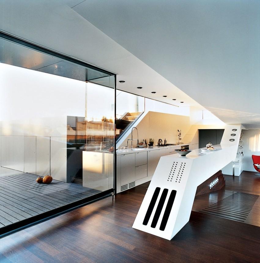 14-awesome-white-kitchen