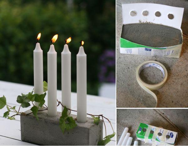 14-diy-candle-base1