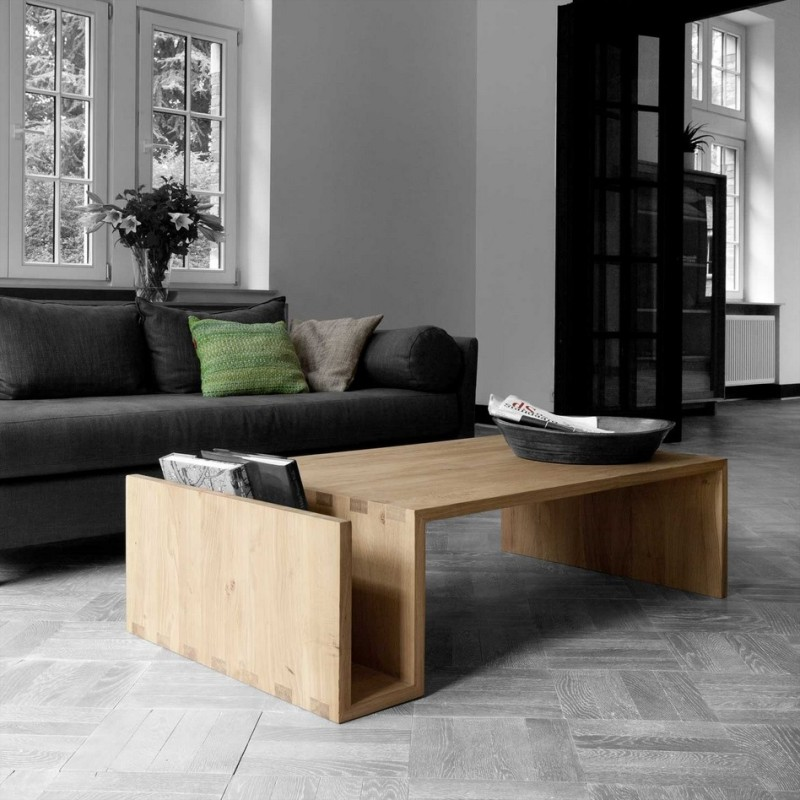 14-sleek-coffee-table