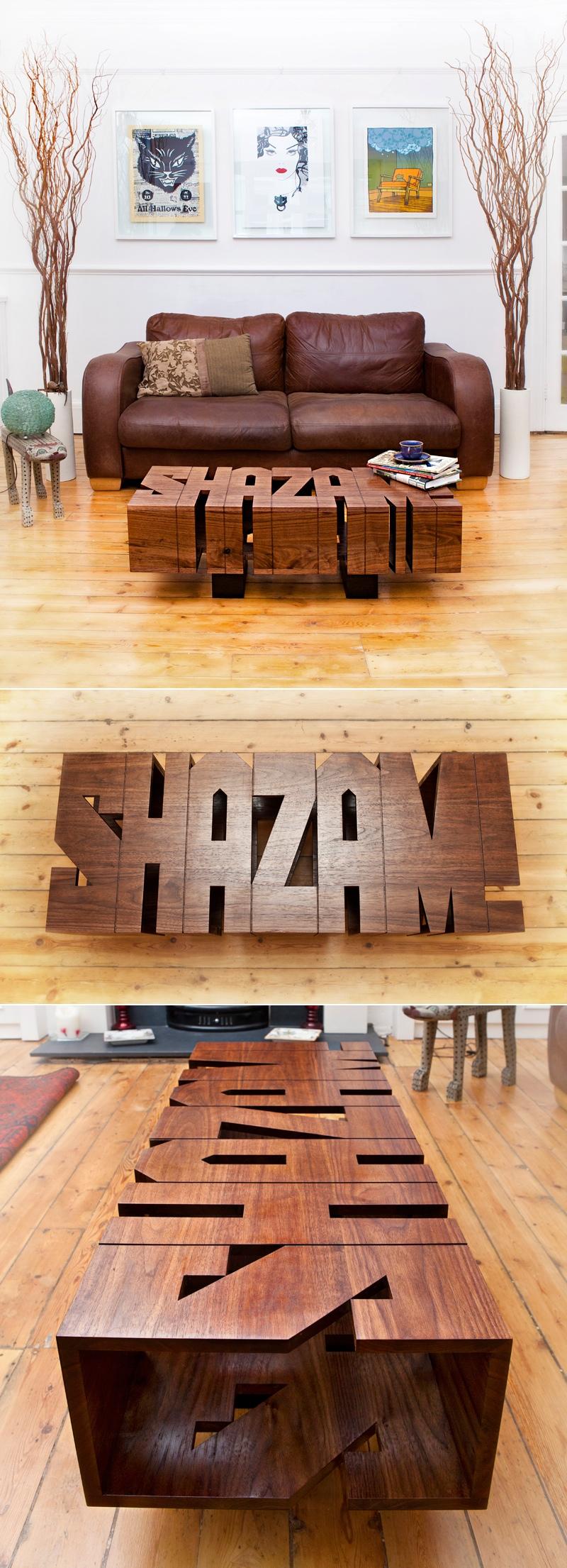 15-custom-coffee-table