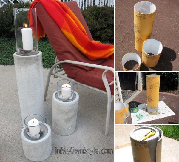 15-tube-concrete-lighting