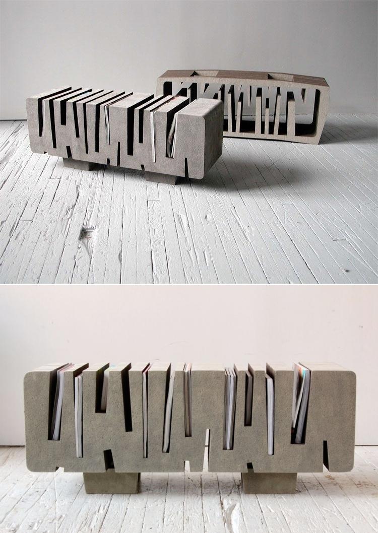 16-organized-coffee-table