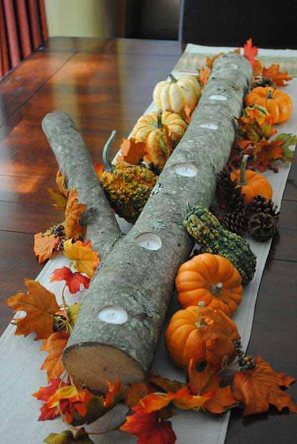 17-centerpiece-out-of-log
