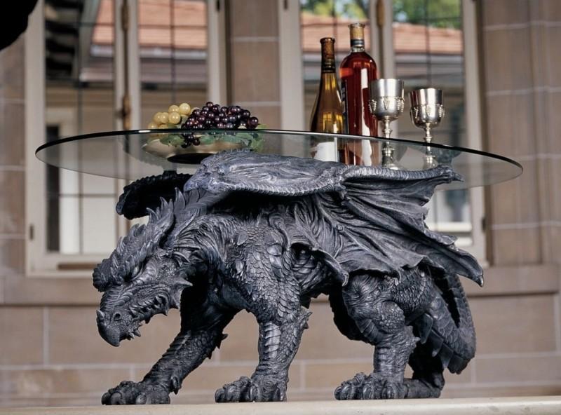 17-dragon-coffee-table