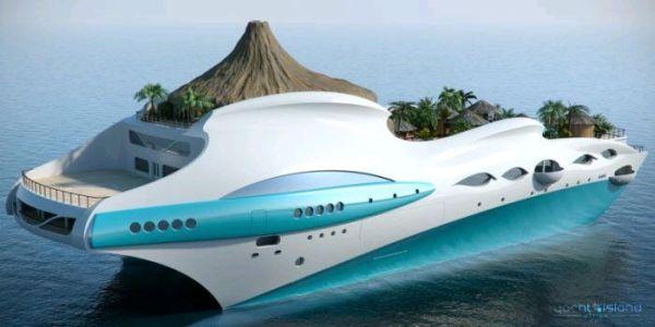 17-island-yacht