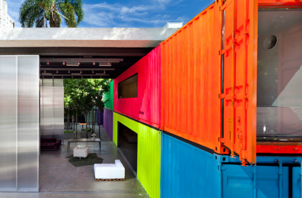 17-kalkins-shipping-container-homes