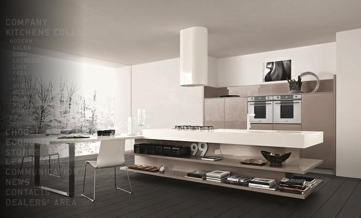 17-modern-kitchen-island1