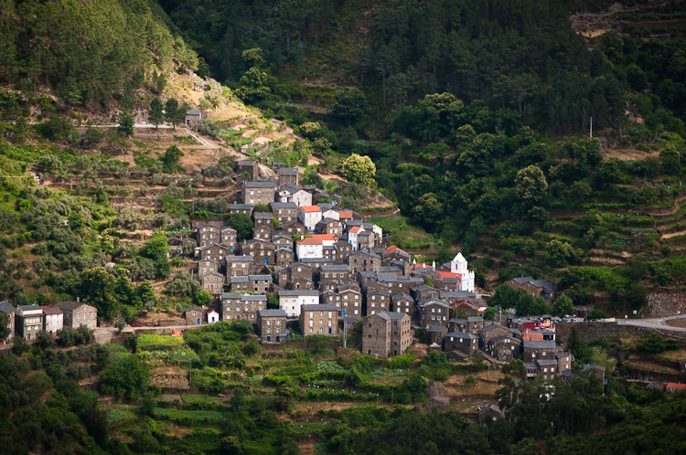 25 of the most beautiful villages in europe architecture