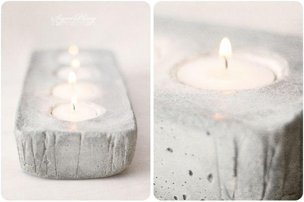 18-candle-decor