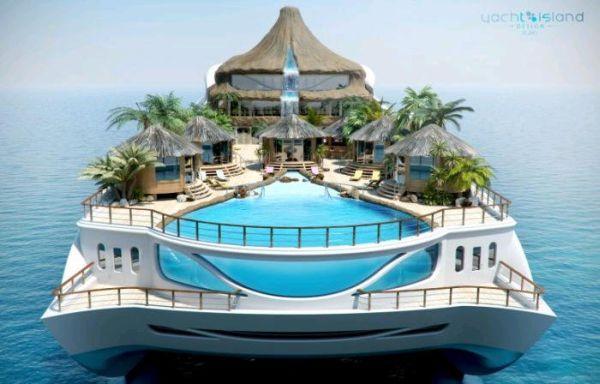 18-island-yacht1
