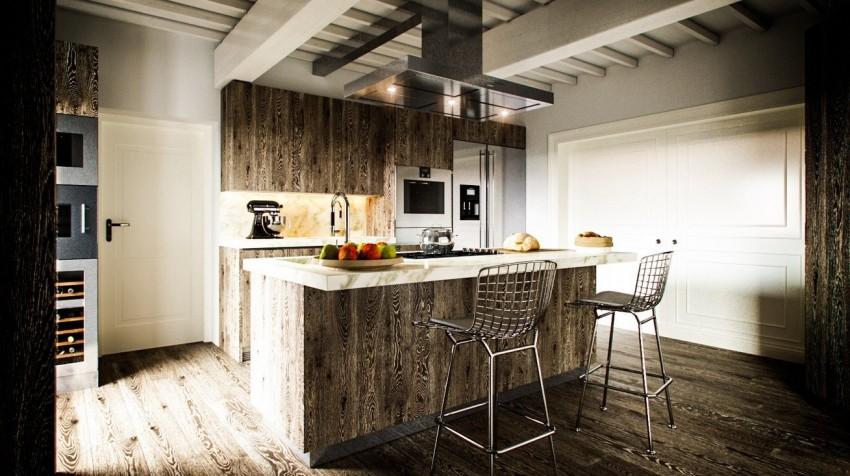 18-rustic-kitchen-design