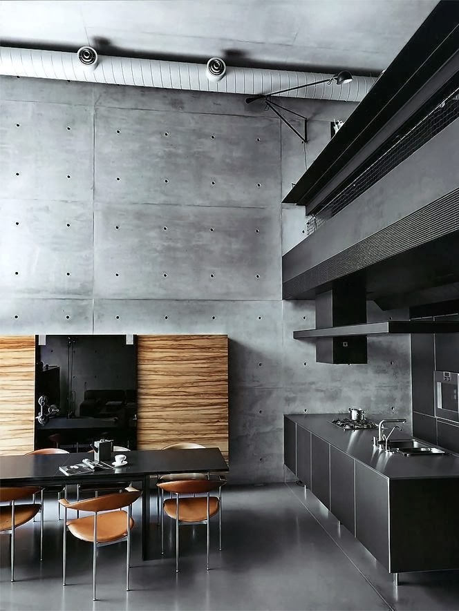 19-concrete-accent-wall