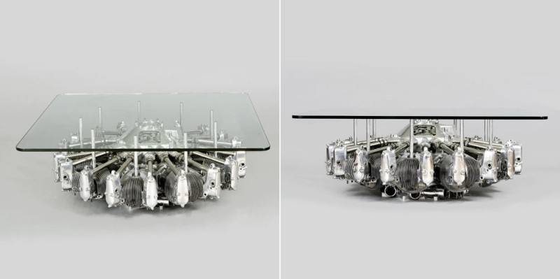 19-engine-coffee-table