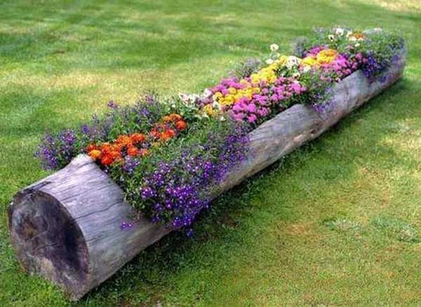 19-garden-log