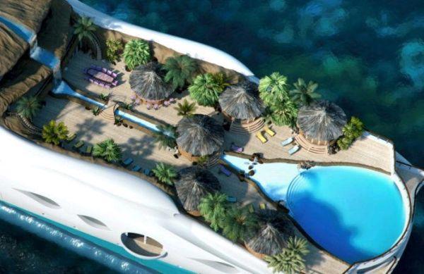 19-island-yacht2