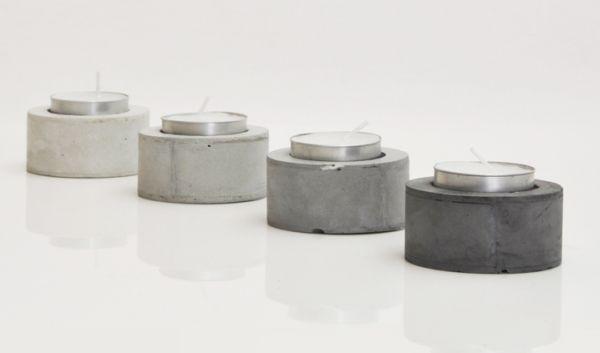 19-minimalist-concrete-candles