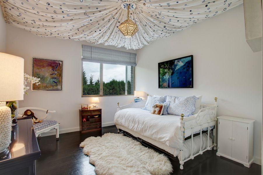 2-drape-ceiling-luxury-style-fairy