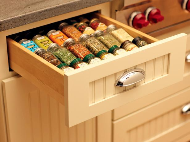 20-Dura-Supreme-Kitchen-Spice-Drawer