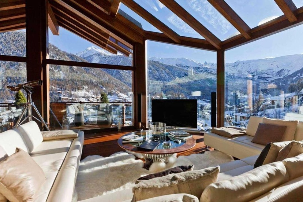 20-Most-Incredible-Living-Rooms-16