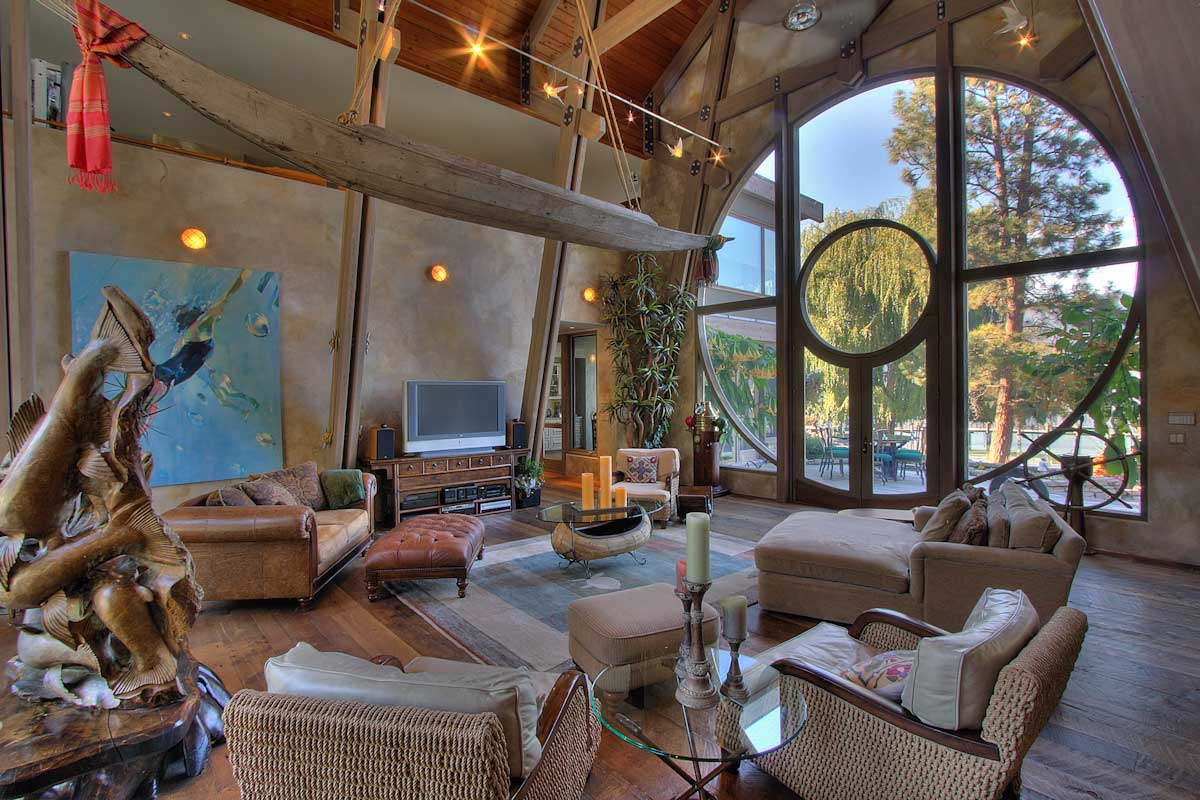 20-Most-Incredible-Living-Rooms-22