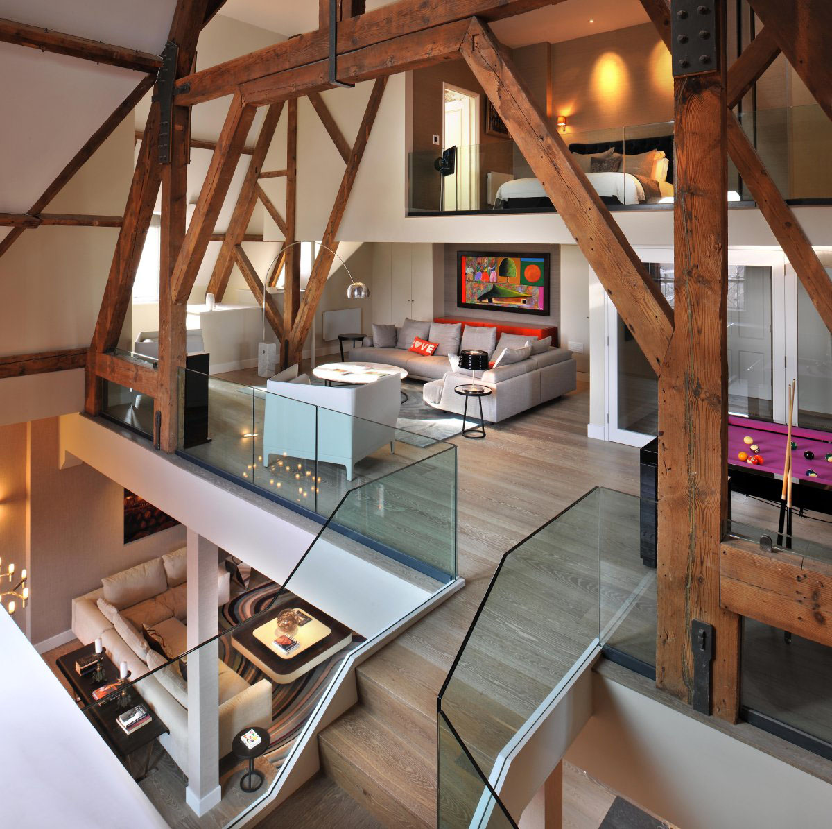 loft apartments in london ontario image collections norahbennett