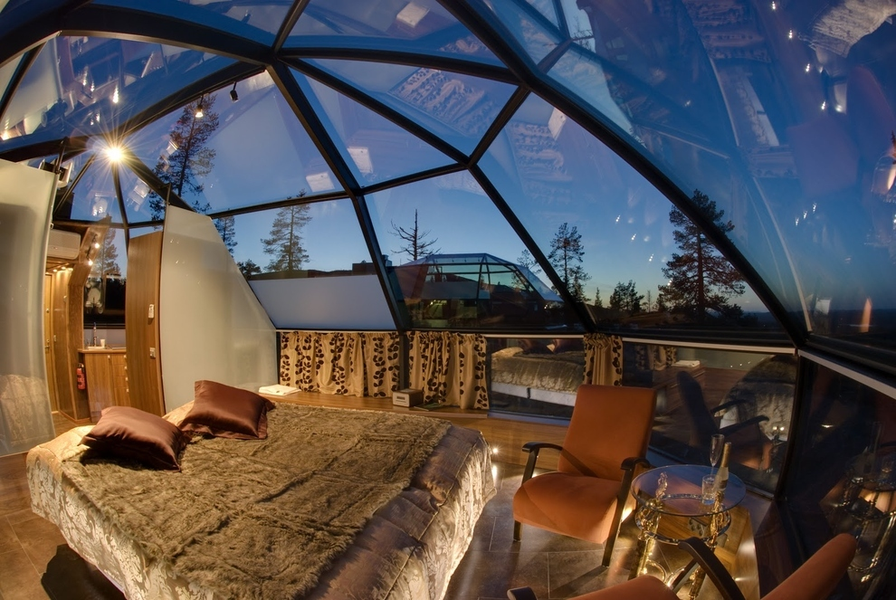 20-Most-Incredible-Living-Rooms-7