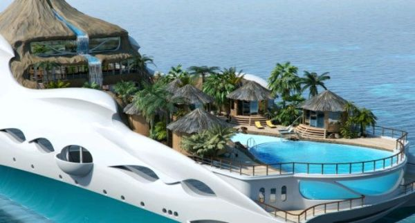 20-island-yacht3