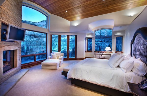 20-master-bedroom-mountain-views-big-windows