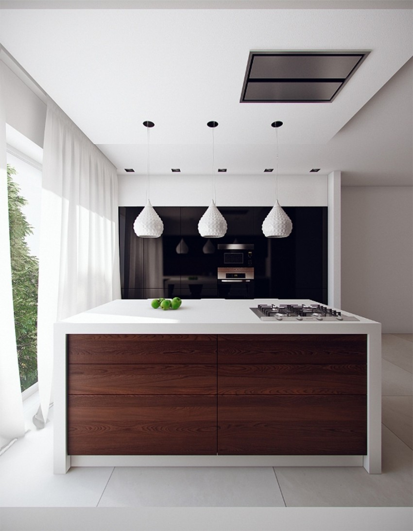 20-sleek-kitchen