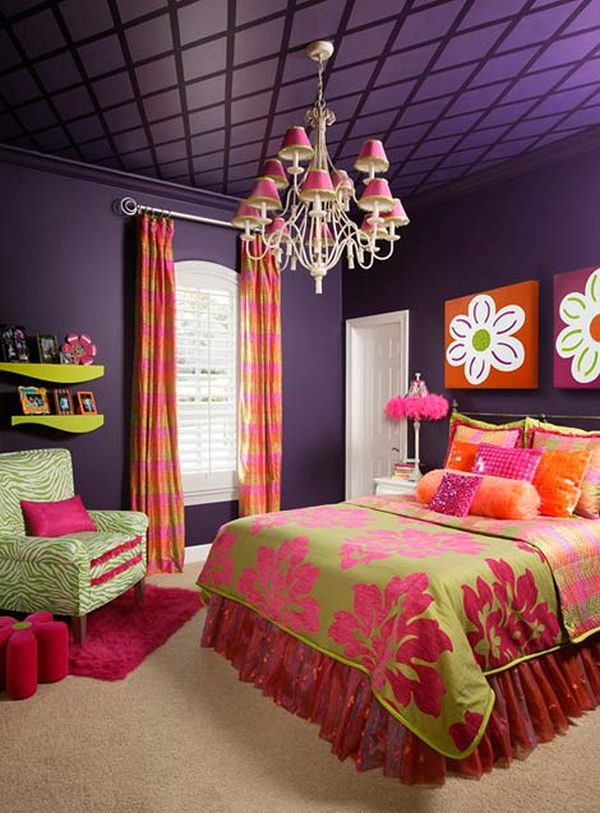 20-stand-out-ceiling-design