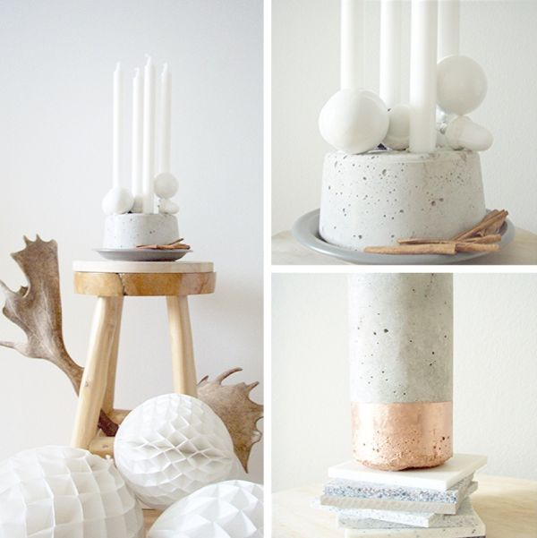21-modern-candle-holders