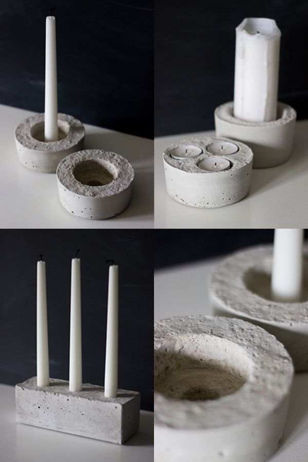 22-another-cement-candle
