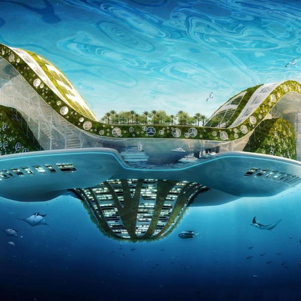 22-lilypads-floating-eco-polis