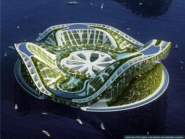 23-lilypads-floating-eco-polis