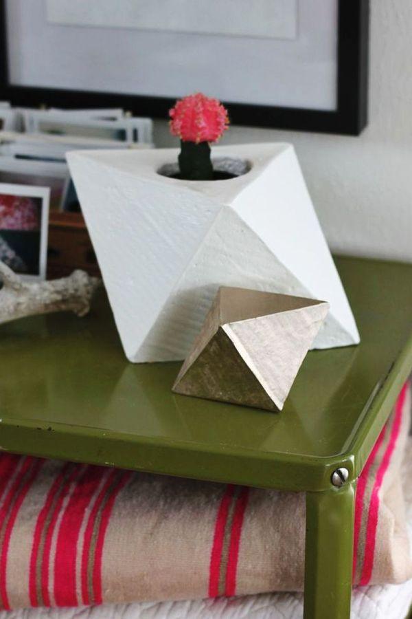 24-geometric-concrete-plante