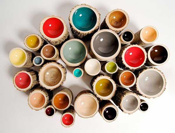 24-logbowls1