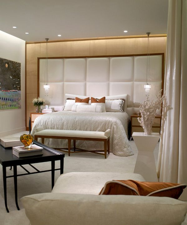 24-oversized-headboard-for-master-bedroom