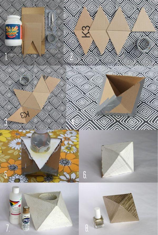 25-geometric-concrete-plante1